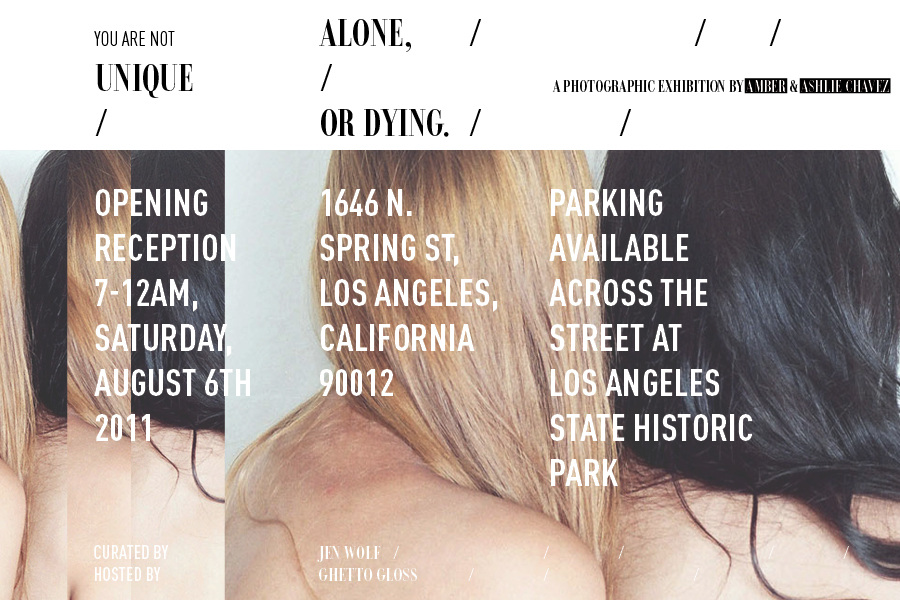 unique_alone_dying_01
